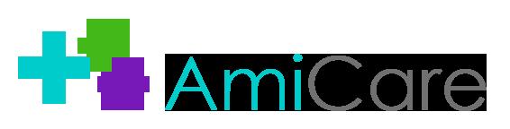 LogoAmicare