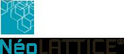 LogoNeolattice
