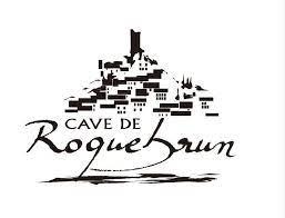 cave-roquebrun