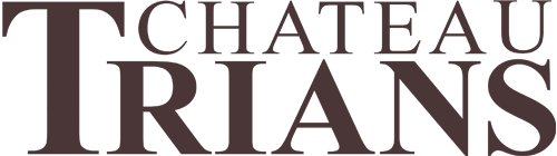 chateau-trians-logo_mobile-1569230207